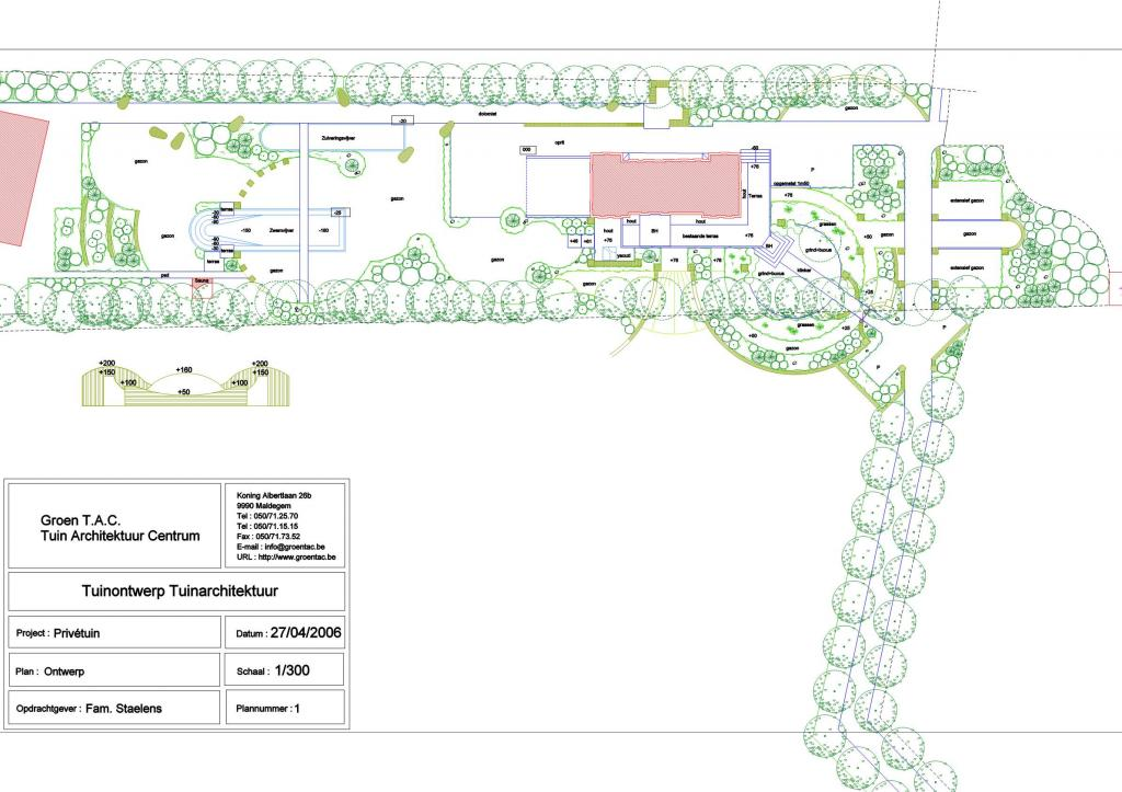 "<a href=""/_drupal2/node/222"">grote tuin rond twee zwemvijvers</a>"