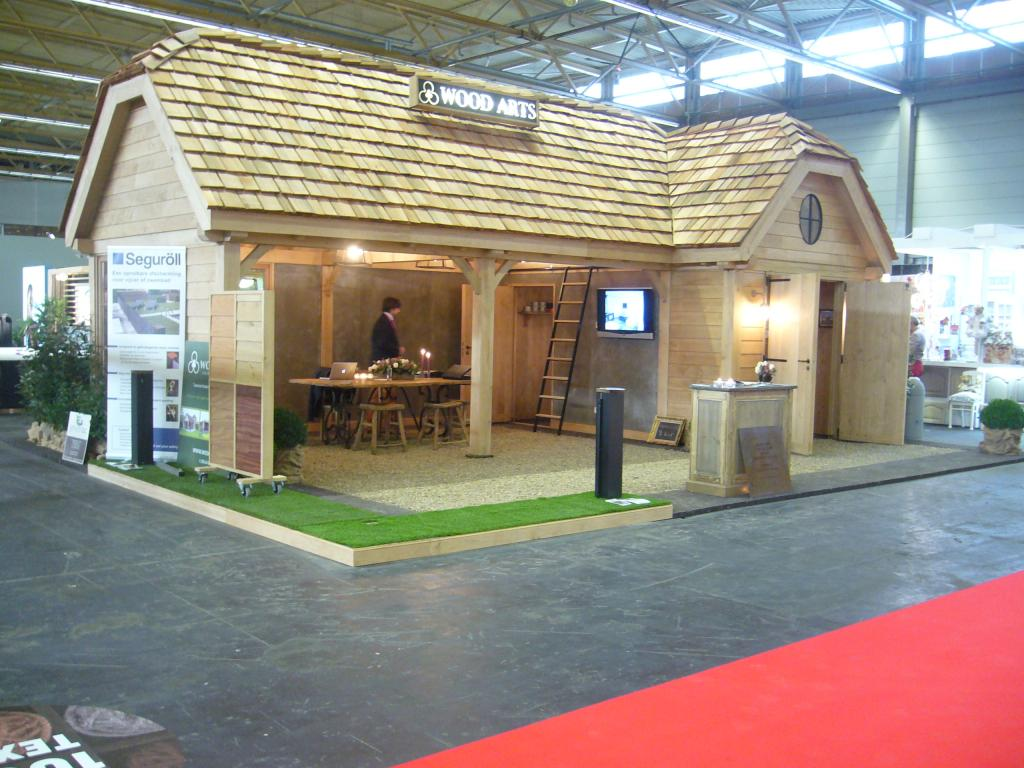 "<a href=""/_drupal2/node/244"">beurs countryside 2013 in gent</a>"