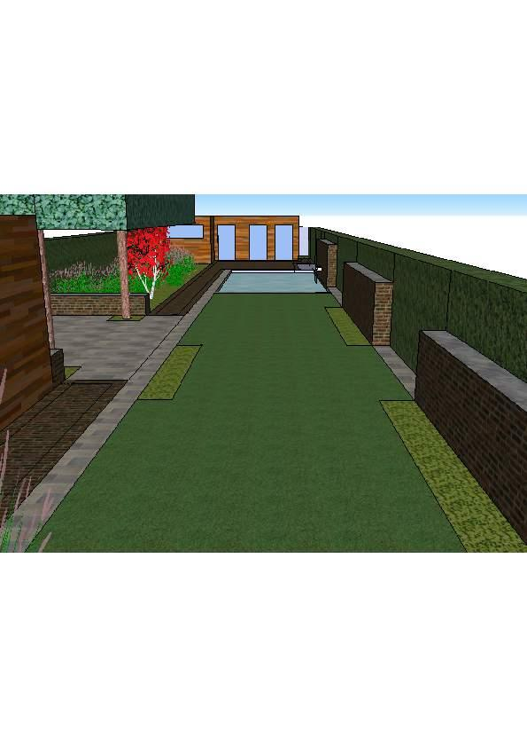 "<a href=""/_drupal2/node/192"">zwembad tuin in maldegem zicht vanuit de woning</a>"